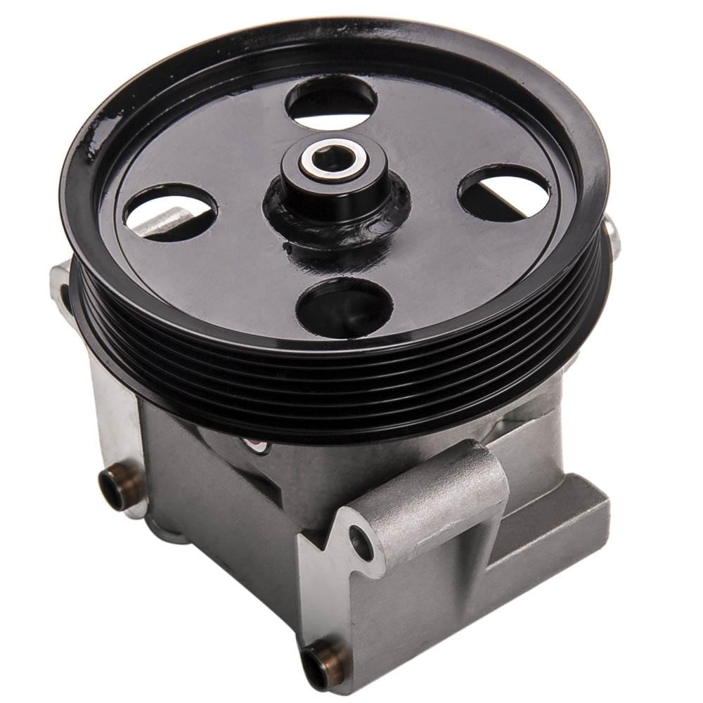 Pompe de direction électrique pour Ford Focus c-max 1.4 1.6 1.8 C30 S40 V50 1.6 2004-2015 4M513A696AE