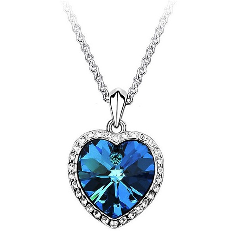 movie-titanic-heart-of-ocean-pendant-necklace-blue-heart-necklace-crystal-rhinestone-luxury-necklace-women-charming-jewelry
