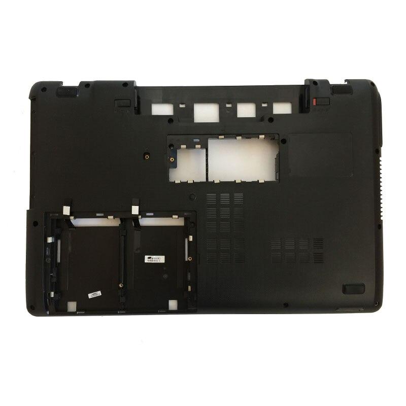 NEW Laptop Bottom Case FOR ASUS K73 K73BY K73T X73 AP0J2000600 Base Cover