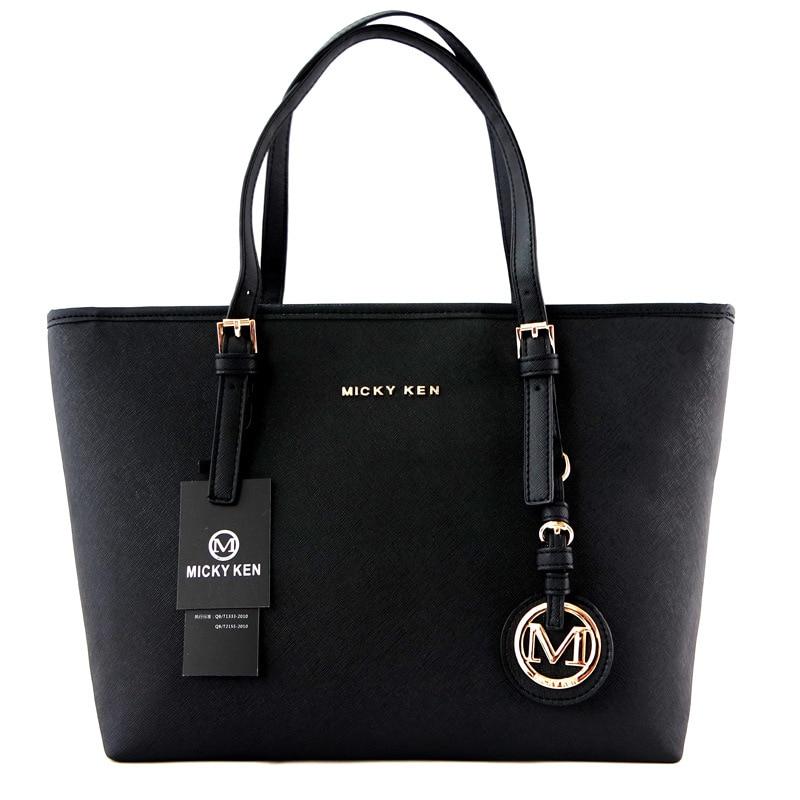 Luxury Women Handbag European Style Designer Big Totes Ladies Hand Bags Shopping Bag Female Waterpro