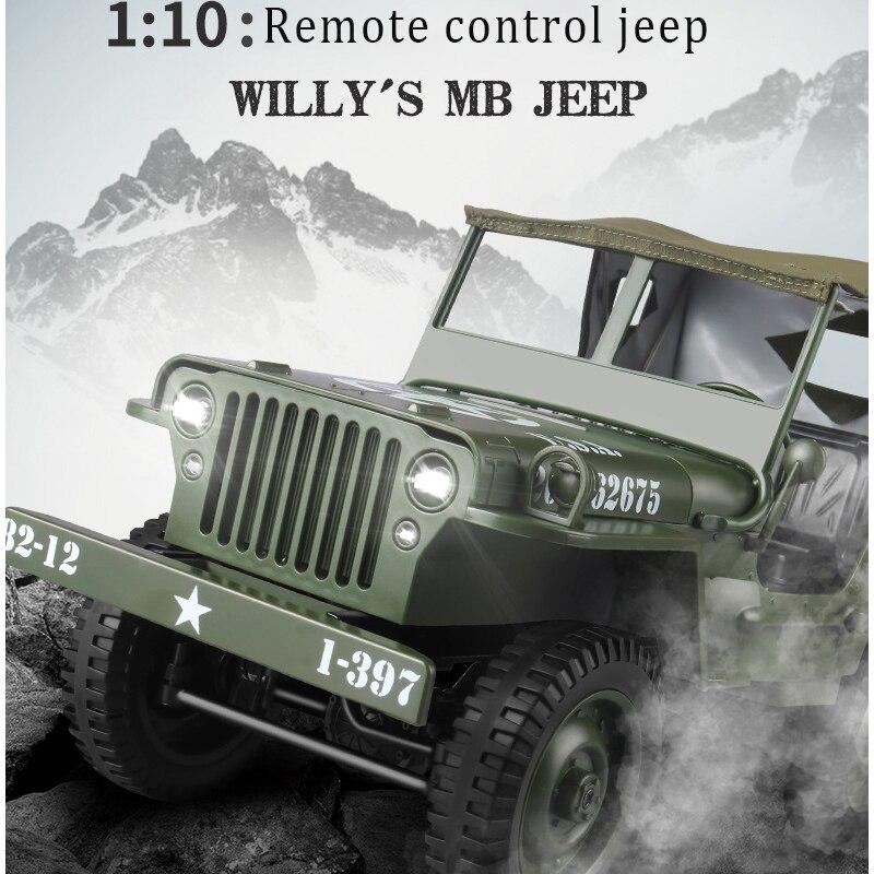 110 rc carros 4wd assista controle gesto indução carro de controle remoto máquina para carros de brinquedo de carro dublê rádio-controlado rc drift carro