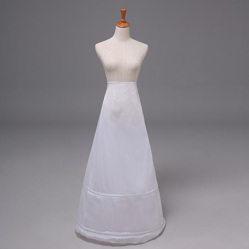 платье lusio lusio lu018ewysh37 Свадебное платье, деловое платье, стальное платье-комбинация типа А, деловое платье с двойным стальным кольцом, однослойное платье из пряжи