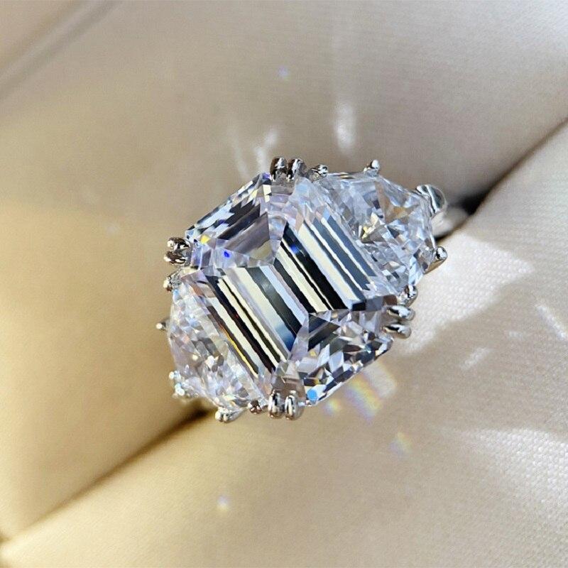 qtt-роскошное-кольцо-на-палец-прямоугольные-cz-подвески-кольца-925-пробы-серебряные-ювелирные-изделия-для-женщин-Подарок-на-годовщину-свадьбы