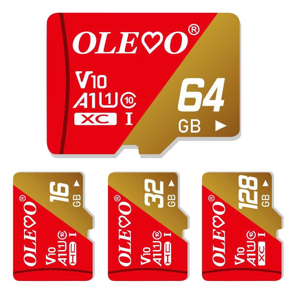 micro sd card 64GB 128GB High speed class10 memory card 8GB 16GB 32GB tarjeta microsd 256GB mini TF card