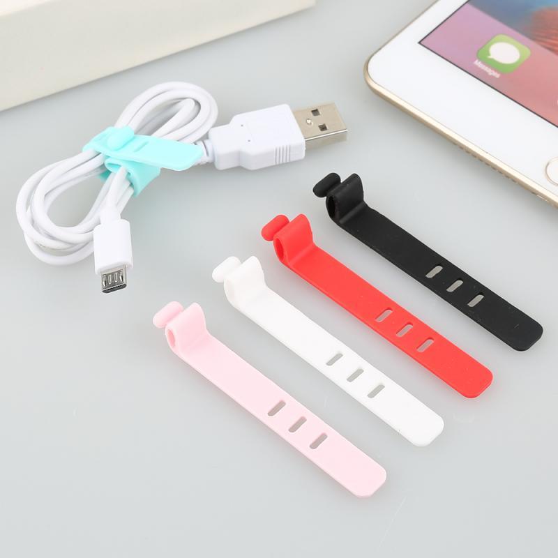 Cable de carga USB Cable de Protector para IPhone X L X...