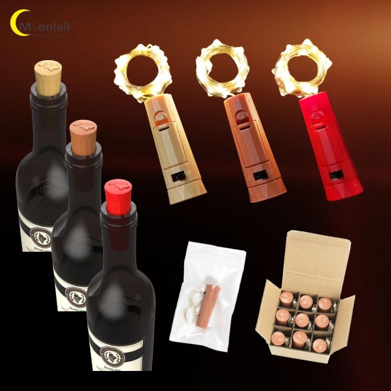 Cmoondrop-Lámpara De Luz Led nocturna, Luces De decoración para habitación De Colores,...