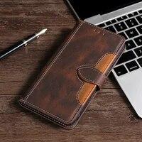 magnetic luxury flip leathr phone case for lg aristo 5 plus k10 power q stylo q6 q60 q7 q70 q8 stylo 4 5 w10 w30 x2 2019 cover