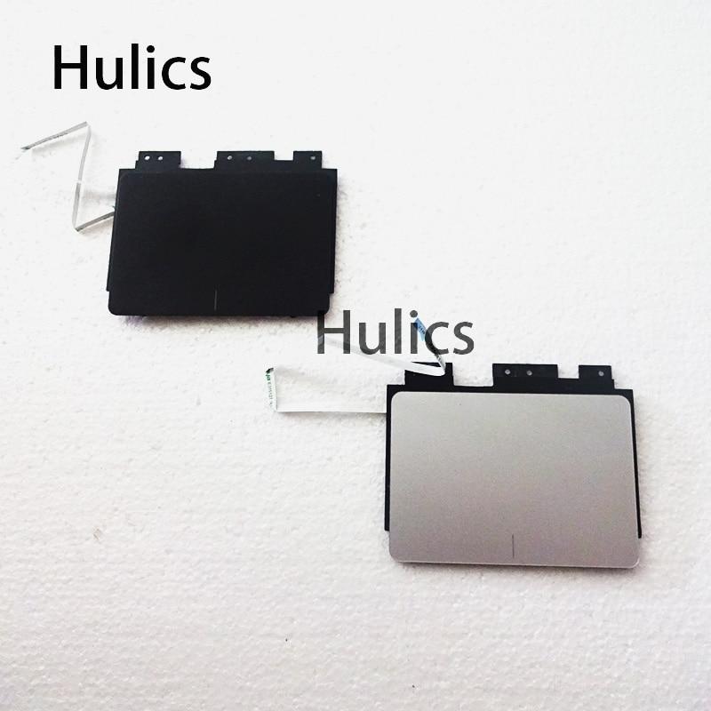 Hulics Original FÜR ASUS x555ld X554 X555L W519L A555L F555L R556L R557L X554L Y583L Touchpad Maus Button Board mit kabel