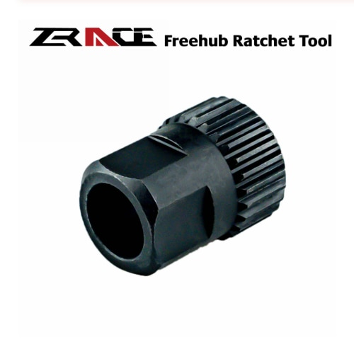 Zrace hub ferramenta, freehub catraca para dt swiss koozer 470 bicicleta anel de bloqueio porca pawls remoção lnstallation