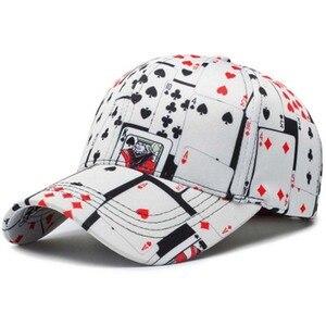 Men Baseball Cap Shat Fishing Summer Caps Mencap Hat Thin Cap Man Cap Female Sun Protection Hat Cap Men Summer Hat H75