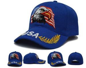 Gorras de béisbol para mujer, para hombre, marca Snapback, Gorras de Color liso, Gorras, Gorras, gorra de moda, gorra de hueso p