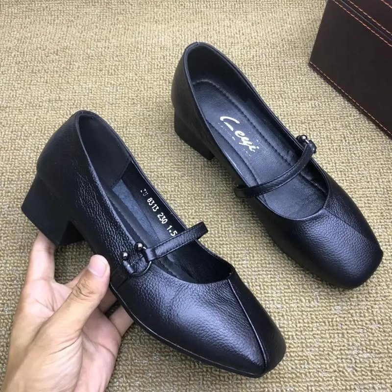 2021  Breathable Woman Flats Slip-On Women Flats wedge sneakers  flats shoes  Summer  Casual