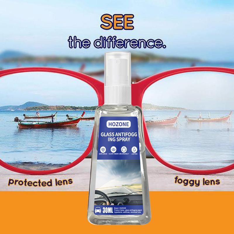 30ml-car-glass-nano-hydrophobic-coating-spray-automotive-defogging-agent-coating-anti-fog-agent-glasses-helmet-defogging-tslm2