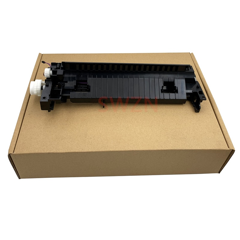 الأصلية المستخدمة كاسيت ورقة لاقط الجمعية ل HP 521 RM1-6311 RM1-6311-000 RM1-6311-000CN