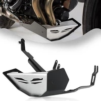 for yamaha mt07 2016 2020 rm17 rm18 motorcycle accessories engine housing protection for yamaha mt07 2014 2016 rm04 mt07 tracer