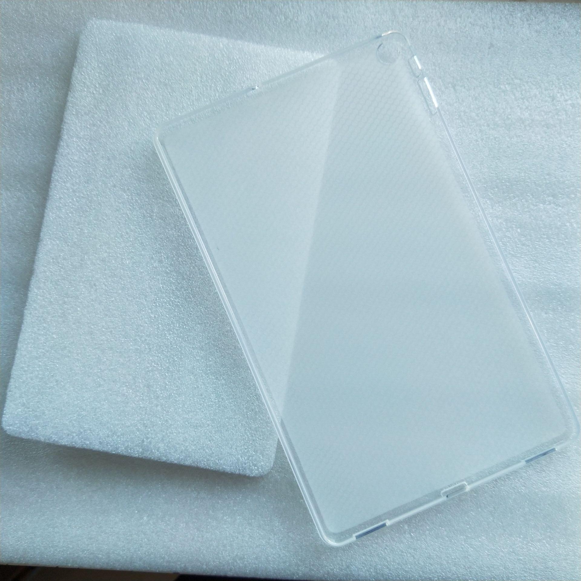 Protetora de Silicone para Alldocbe Protetora para Cube Iplay20 com 4 Capa Tablet 10.1 Presentes Iplay20 Pro pc