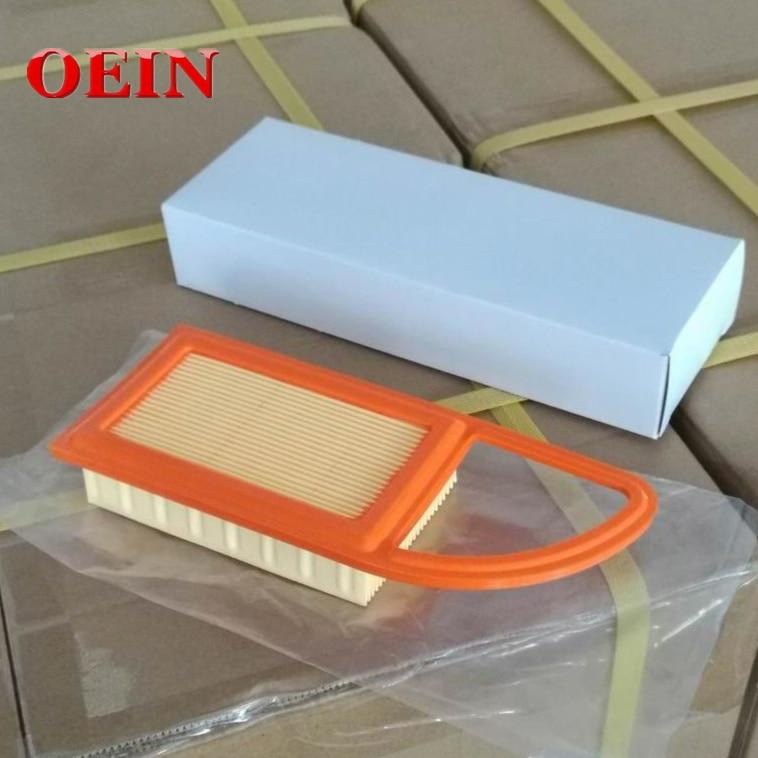 ignition coil fits st br500 br550 br600 backpack leaf blower free shipping magneto module stator parts p n 4282 400 1305 2 Pack BR 500 550 600 Air Filter BR500 BR550 BR600 OEM 4282 141 0300 42821410300