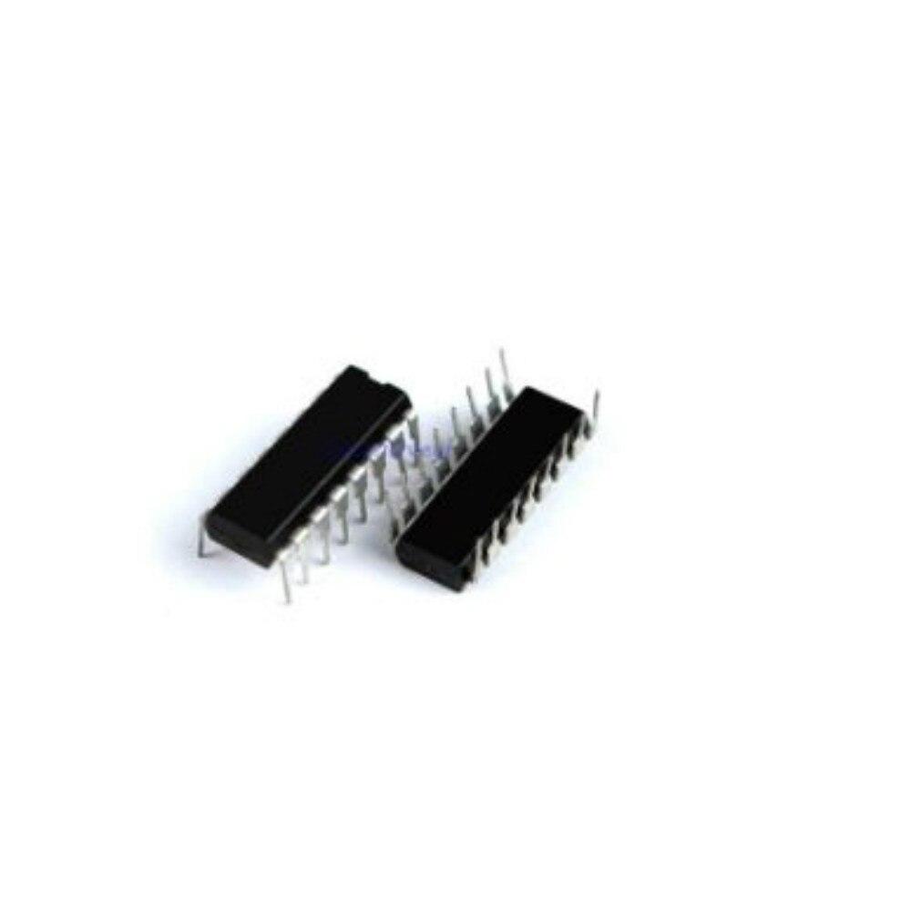 شحن مجاني 50 قطعة/الوحدة في الأسهم 74LS148 SN74LS148N HD74LS148P DIP16 نوعية جيدة