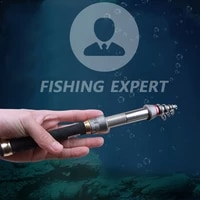 ultra short sea rod small rocky pole pen shape folded fishing rod with reel wheel rock offshore angling jigging rod japan tackle