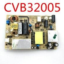 100% nouvelle carte dalimentation dorigine CVB32005 bonne carte