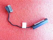 Original para 17 r2 CN-000DPN 00dpn 000dpn dc02c009f00 hdd cabo de disco rígido conector