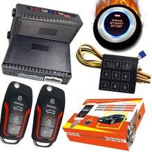 cardot best seller in facebook push engine remote start stop keyless entry system car alarms