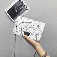Маленькая и недорогая сумочка Посмотреть
