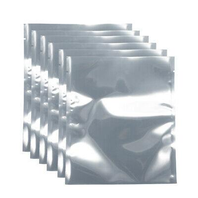 100-uds-bolsa-antiestatica-bolsa-protectora-tapa-plana-abierta-67-x-79