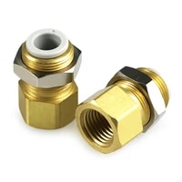 kq2e04 m5 kq2e04 m6 kq2e04 01 kq2e04 02 kq2e06 01 kq2e06 02 kq2e06 03 internal thread bulkhead fitting