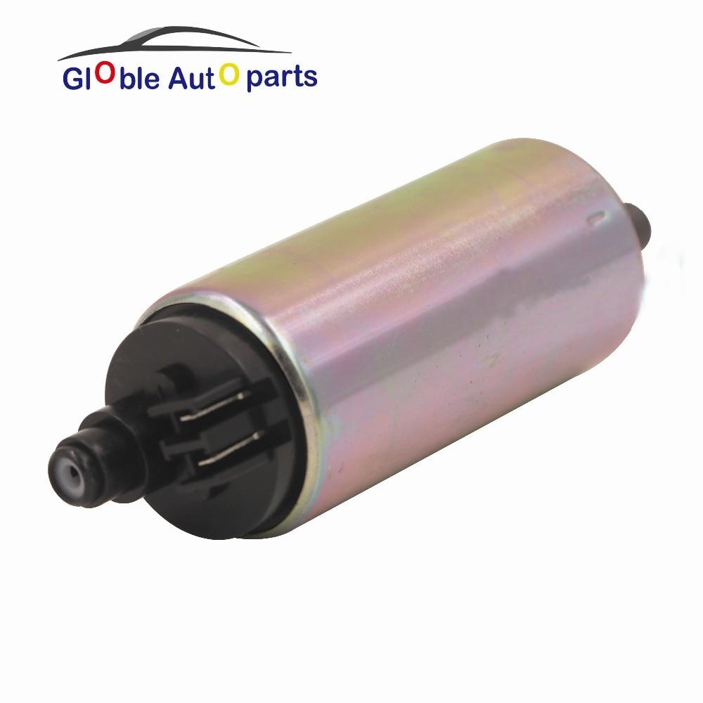 Kraftstoff Pumpe Fall Für HONDA CRF 250 450 CBR300 300R CBR250R CBR250RA Rancher 420 Foreman 500 16700-MEN-A32 Kraftstoff Pumpe TP-011