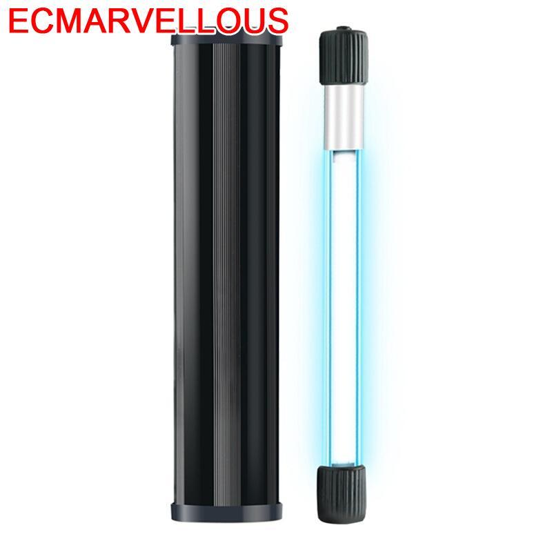 Bombilla Uv Germicida para esterilizar, lámpara Ultravioleta Uvb, lámpara Uv Germicida, esterilizadora,...
