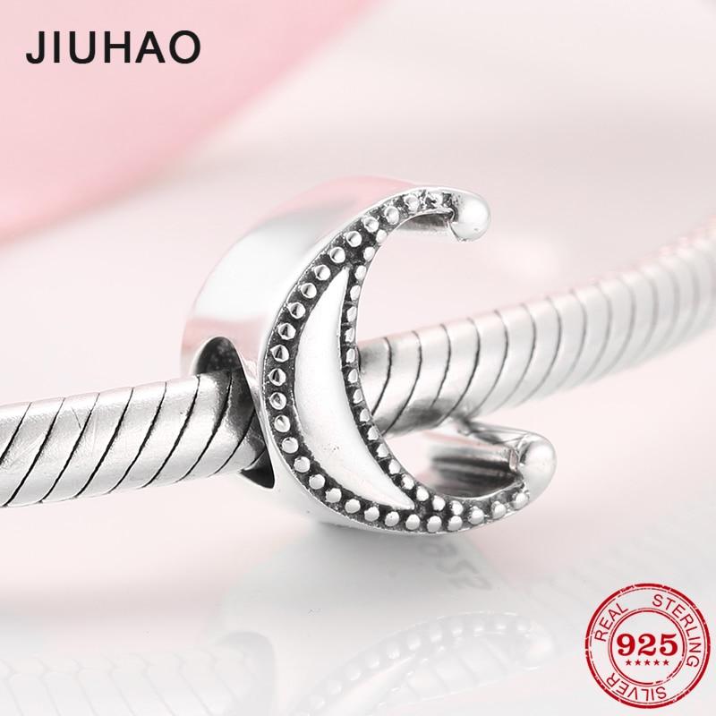 Abalorio de plata de ley 925 con 26 letras C, abalorio de alfabeto compatible con abalorios originales, pulseras Pandora, fabricación de joyas DIY