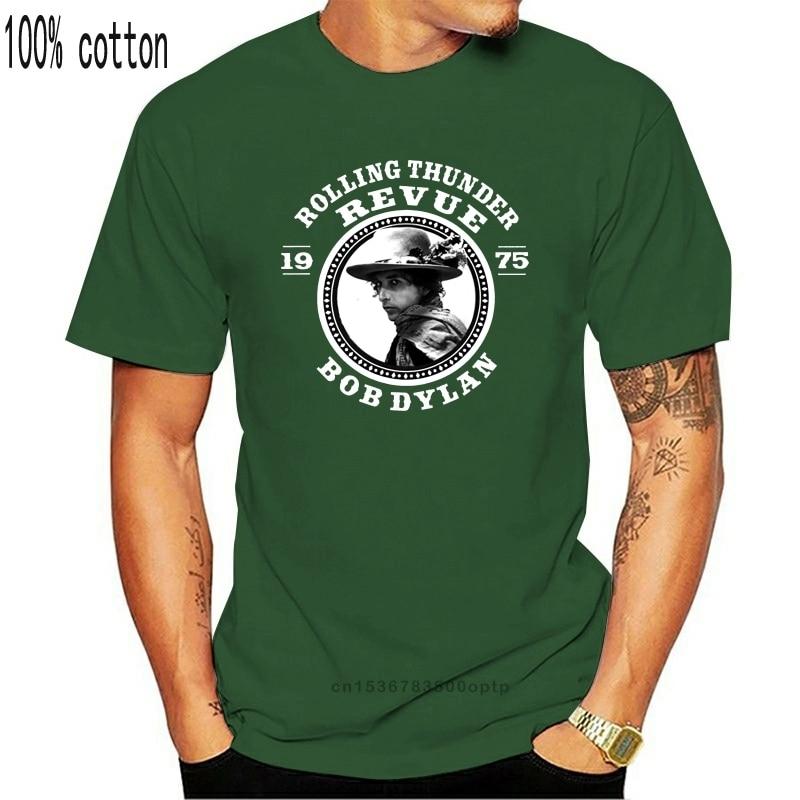 Camiseta de Bob lannin-REUE para hombre y mujer de camisa de marca...