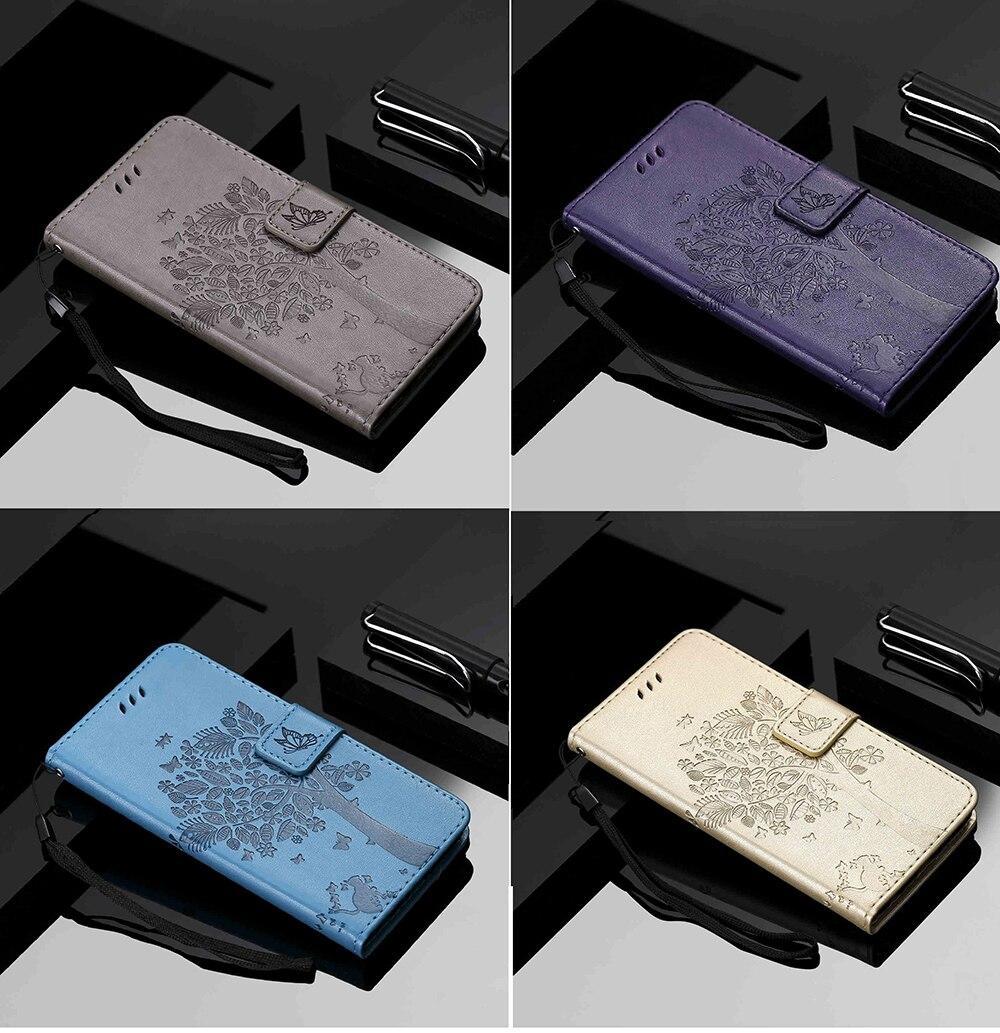 Luxo PU Carteira de Couro do Caso Da Aleta Para Micromax Canvas Pep Q371 Parafuso Mega Q397 Saco livro móvel