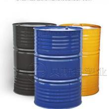 برميل الزيت 200 لتر لتر مغلق الطلاء الحديد 18 كجم الكيميائية كجم العسل يعمل بالديزل والجازولين