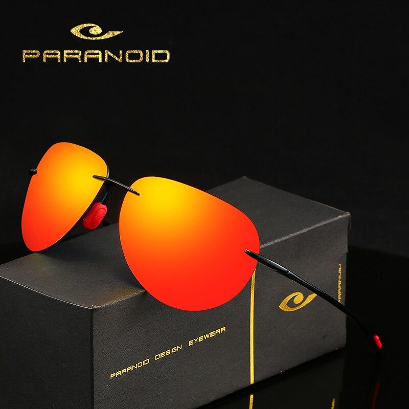 Солнечные очки Dubery TR90 мужские, авиаторы поляризационные, в спортивном стиле, дизайнерские солнечные очки-авиаторы, UV400, с чехлом