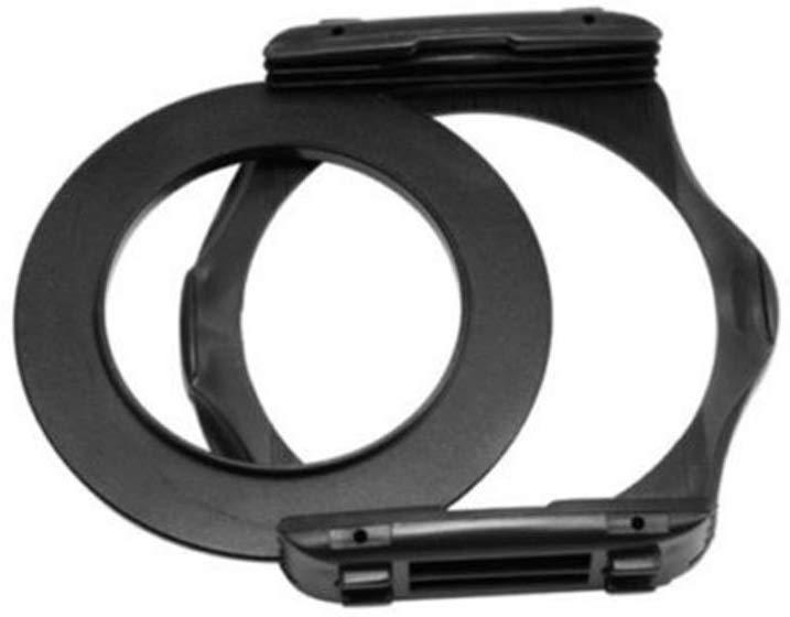 82mm מתכת מתאם טבעת עבור Cokin P סדרת מערכת מסנן מחזיק DSLR מצלמה עדשה