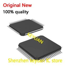 (1piece)100% New W83795ADG QFP48