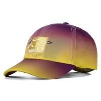 2021 new baseball cap for women and men summer fashion visors cap boys girls casual snapback hat challenge hip hop hats
