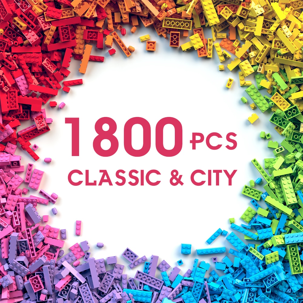 gudi robot bricks 10 in 1 creative assembling educational action figures number building block model kids legoingly toys gift 2021 Building Blocks City Classic Brand Creative Bricks Bulk Model Figures Educational Kids Toys Small Size All Available toys