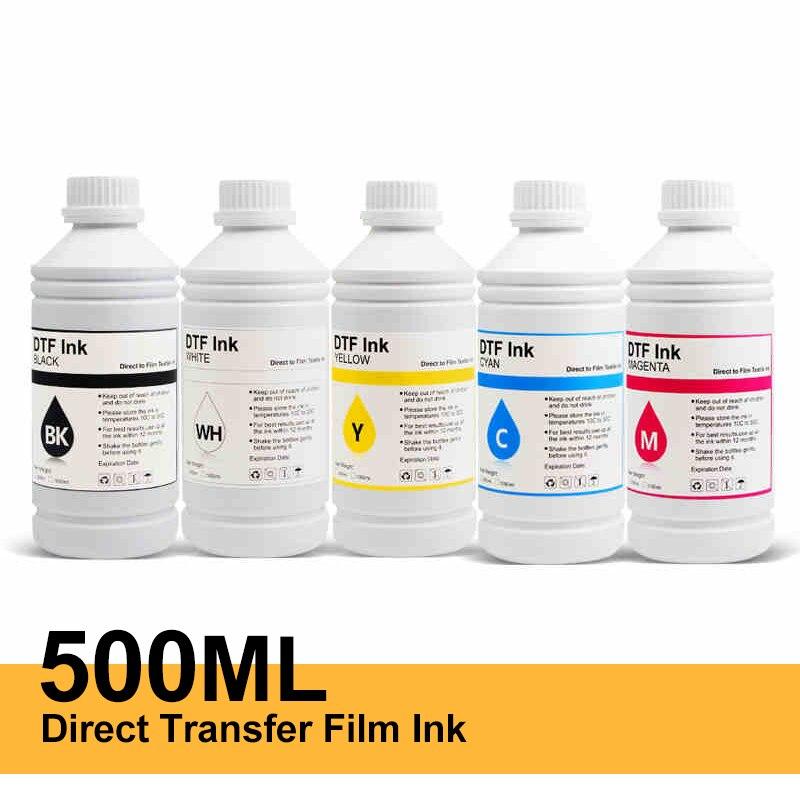spedizione-gratuita-500ml-dtf-ink-kit-film-transfer-ink-per-stampante-a-trasferimento-diretto-per-stampante-pet-film-stampa-e-trasferimento