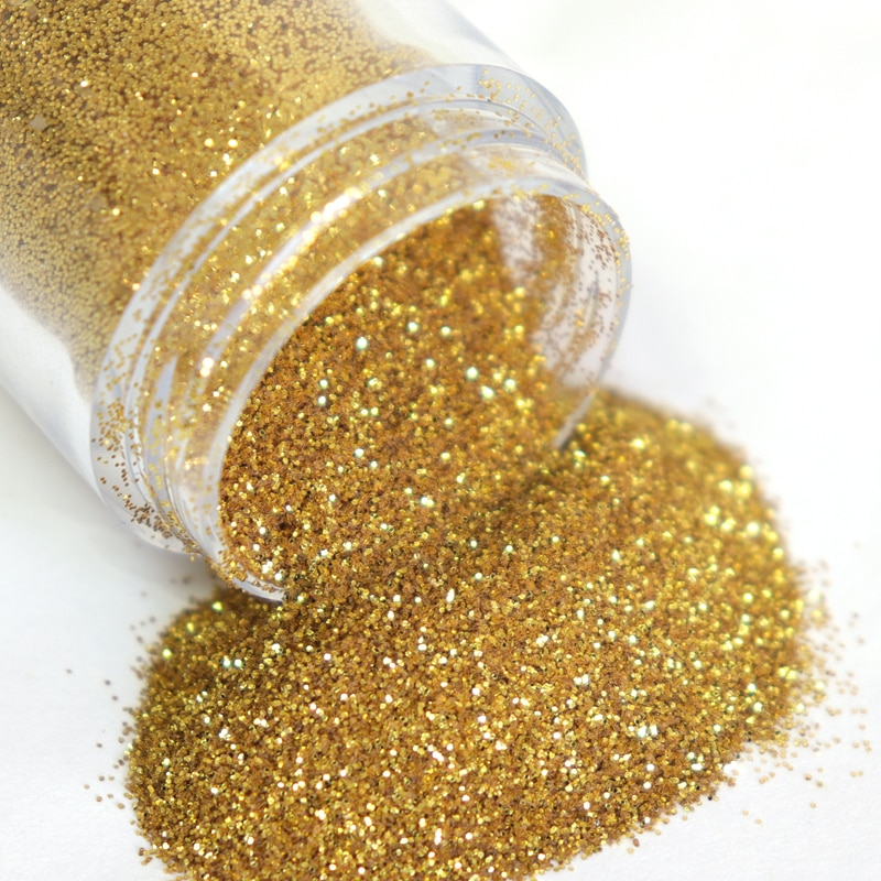 10ml Gold Silver Mix Nail Glitter Powder Nail Sequins DIY Sparkly Paillette Tips Charm Flakes For Gel Nail Art Decorations недорого
