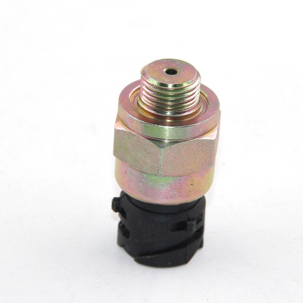 Engine Oil Pressure Sensor Switch 20424055 For VOLVO FM9 FM10 FM12 NH12 FH12 FH16 Auto Replacement Parts