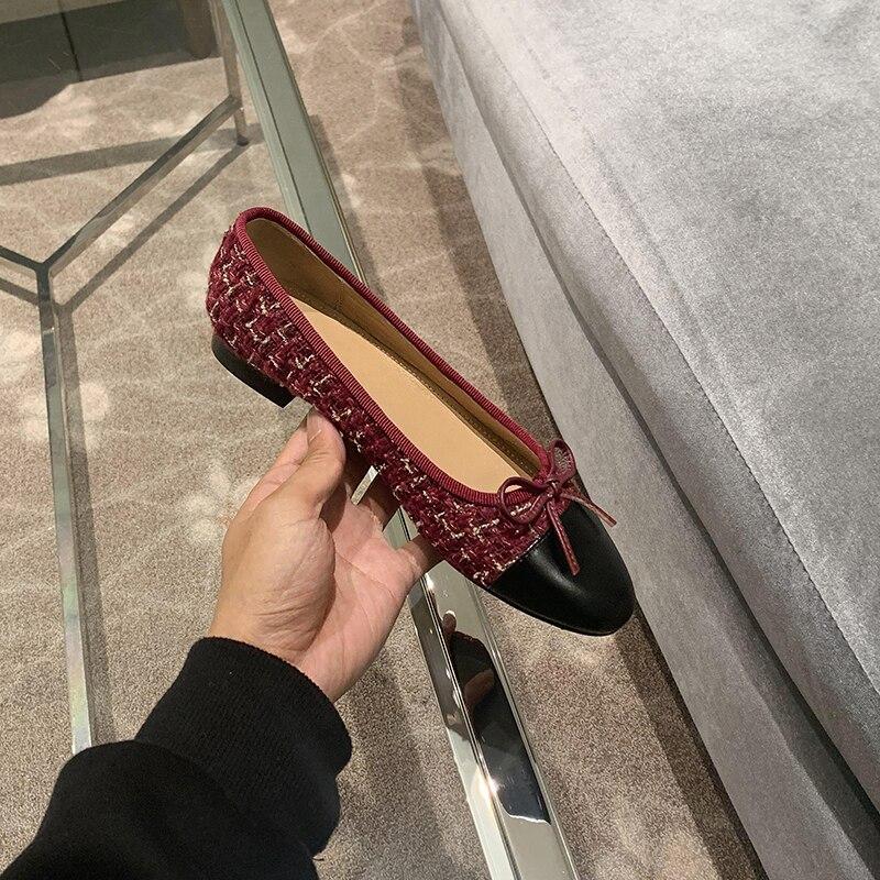 scarpe-di-lusso-designer-da-donna-ballerine-sexy-scarpe-basse-da-donna-scarpe-da-donna-con-punta-tonda-ballerine-piatte-scarpe-da-donna-sandalie-da-donna