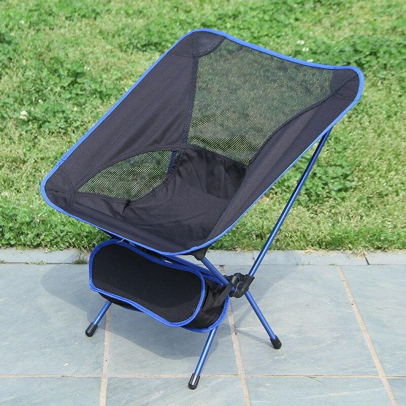 archpole стул chocolate moon Съемный портативный складной стул Moon Chair, уличные стулья для кемпинга, пляжа, рыбалки, ультралегкий стул для путешествий, пешего туризма, пик...
