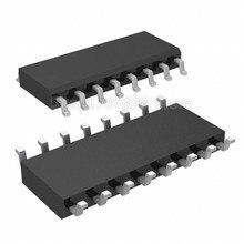 Nieuwe Originele TLP291-4 TLP291-4GB Sop-16 Ic Chip