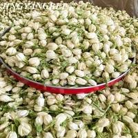 high quality 250g real dried jasmine diy sachet wedding party decoration