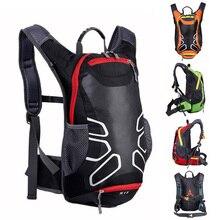 Luggage Motorcycle Backpack Bag For ducati monster 796 yamaha r6 2000 honda vfr800 bmw f700gs suzuki katana 750 honda msx125