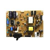 einkshop LG 32LB5610 Power Board EAX65391401 LGP32-14PL1 LGP32I-14PL1 for 32-inch TV