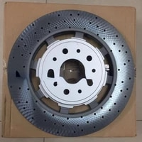 applicable car brake disc luxury car front and rear disc model contact customer service